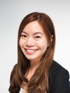 Roxanna Lam